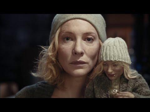 Manifesto - Teaser Trailer espan?ol (HD)
