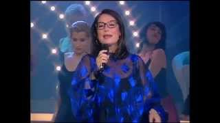 Nana Mouskouri - Siboney