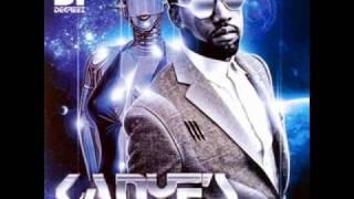 Joe Young ft. Kanye West -- We Alright