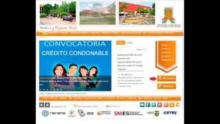 Inscribirse en Uniguajira
