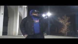 G Biggz - Back Block ( Official Music Video)
