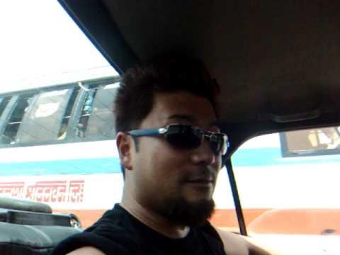 アキーラさん恐喝被害??バングラデッシュ・ダッカ!Taxi編Dahka,Bangladesh