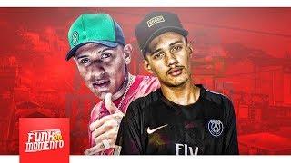MC 7Belo e MC Rafa Original - As Do 12 é Tudo Puta (DJ Will Beat)