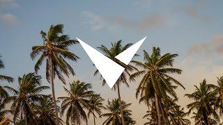 'Summer Breeze' Feel Good Hip Hop Instrumental | Rap Beat (Prod. by Vanity)