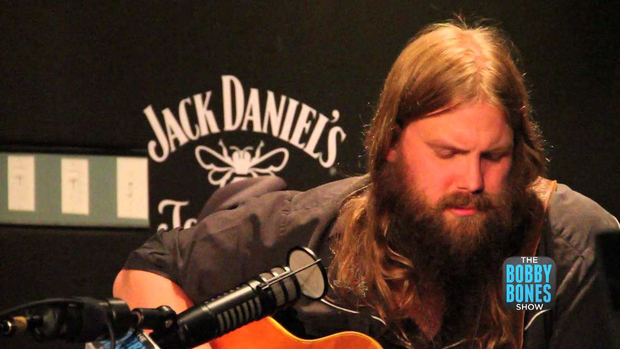 Chris Stapleton Discounts Ticketsnow February 2018