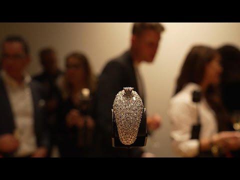 20. évfordulóját ünnepli a Grand Prix d'Horlogerie de Genève