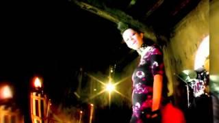 Мастило - Така приятно / Mastilo - Taka priyatno (Official video)