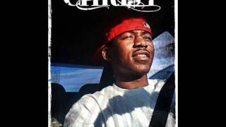 Chri$ P - Love Ballad (prod. by Leo Beatz)