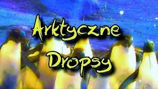 Po Dropsach - Pingwiny & Arktyczne Dropsy |  Penguins & Arctic Drops