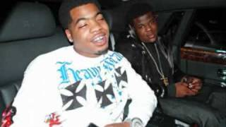 Lil Phat ft. Bun B & Webbie- Never Fuck Without A Rubber