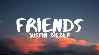 Friends By Justin BiBer ( Ringtone ) [ Marimba Ringtone ] [ Remix ]