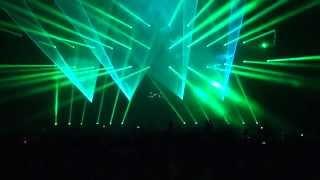 Runaway (U & I) - Firebeatz - CRUSH SF