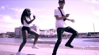 Emazulwini Dj Ganyani ft (Nomcebo) || Southside Moves width=