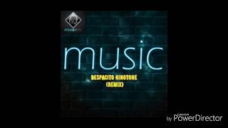 Despacito Ringtone (Remix) Luis Fonsi-ft.Daddy Yankee💯