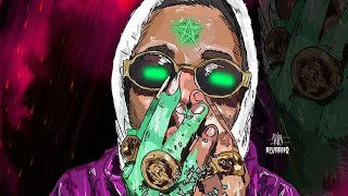 [FREE] Zaytoven x Migos x Young Dolph Type Beat [2017] - Money Talk Baby (Buy 2 Get 2 Free) yungtago