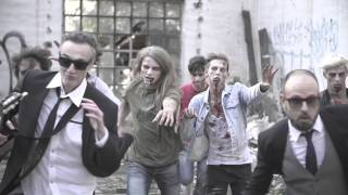 Songkillers feat Nikola Marjanovic - Dio mene