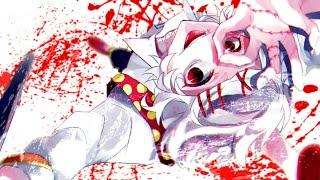 Juuzou Suzuya [AMV] Live To Fight