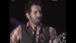JOSH KELLEY  Amazing 2010 LiVe
