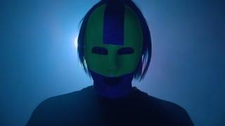 A.M.O.R. feat. BLINK* - A Gente Não Dropa Rap B