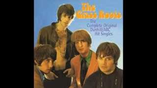 The Grass Roots - Let's Live For Today (Censored Single/45 Version)