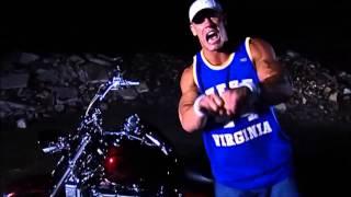 John Cena 2005 Titantron - Word Life