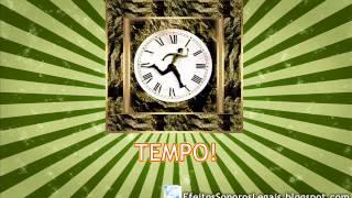Som TEMPO
