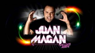 Juan Magan - 20 Años Feat  Aridian The King Is Back
