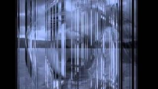 L'AMORE ALTROVE - Francesco Renga Feat Alessandra Amoroso... By AngieMaso 2014