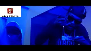 Playa Fly - Go Live (Music Video) shot by CDE FILMS