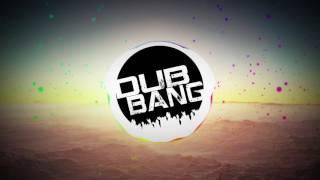 Pluto x ye  -  Breath [Dub Bang]