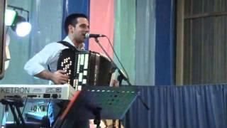 Ricardo Laginha