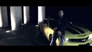 BILEL-  EDP    ( clip officiel )