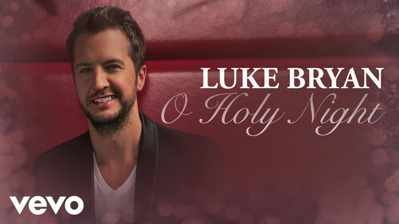 Luke Bryan Concert 2 For 1 Ticketnetwork July 2018