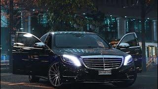 Oskar habibi amza & denorecords 2017