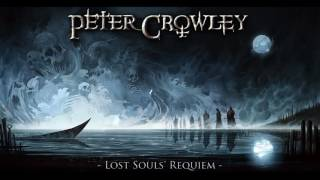 (Dark Fantasy Choral Music) - Lost Souls' Requiem -