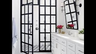 How to Design a Chic and Functional Master Bath