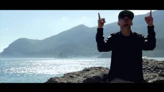 Prince - || Para Sempre || (Official Video) [HD] [2014]