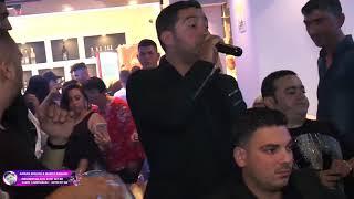 Adrian Minune & Marius Babanu   Copiii mei PREMIERA Grand Opening Club Tranquila New Live 2017