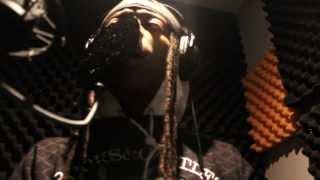 "Dread, Trouble Style, & JayR ""How We Live"" (MoneyGz) X (CFG) X (TwiceAsHood)"