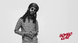 Protoje - Glad You're Home