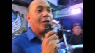 No Quiero Perderte - Makore Orquesta (en Vivo)