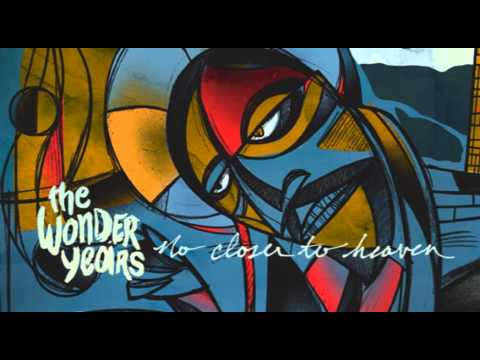 the-wonder-years-palm-reader-hopeless-records