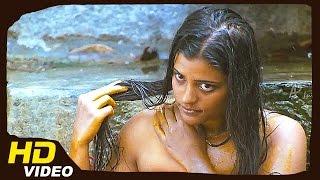 Rummy | Tamil Movie | Scenes | Clips | Comedy | Songs | Vijay Sethupathy sees Ishwarya Rajesh