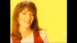 """Lari White - """"That's My Baby"""" (Official Music Video)"""
