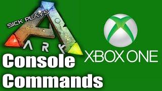 Ark Survival Evolved Admin Commands Dinos — Survival Shelter