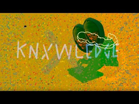 knxwledge-flyinglizrds-stones-throw