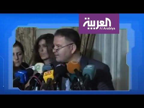 قطيش: حزب الله-أمل.. والمتاجرة بالمسيحيين