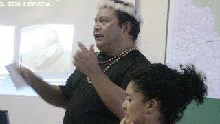 Mestrado Inédito Capacita Indígenas e Indigenistas em Sustentabilidade