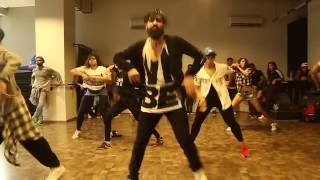 JOGI | PANJABI MC | RAJAT BAKSHI