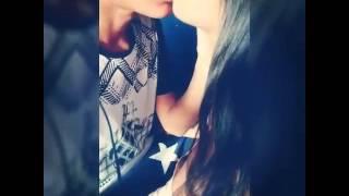 Melhor Beijo 👉